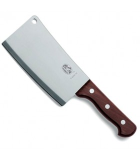 Cleaver Kitchen
