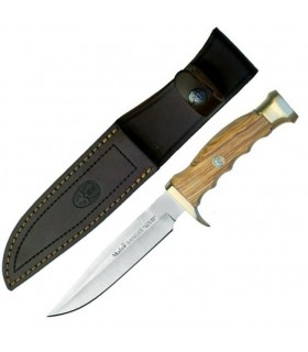 Bowie Knife Ranger