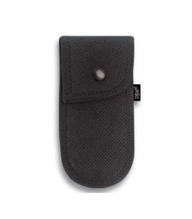 Cover Razor (13x6, 5 cm.)