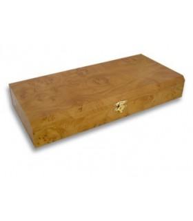 Case coltello (25x11x3.2 cm)