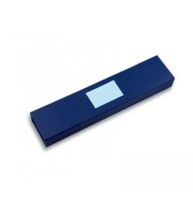 Case coltello (22,5 x5, 1x2, 6)