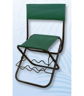 pesca speciale sedia