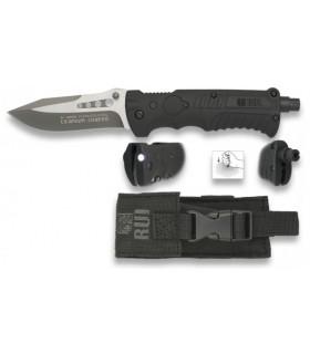 RUI Tactical Knife