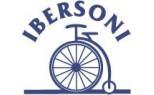 Ibersoni